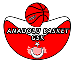 logo-anadolu-basket